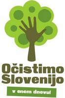 ocistimo_SLO_b1