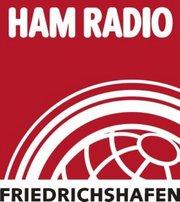HAM_RADIO_m