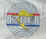 ZRF_2012_m