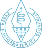 Grb ZRS