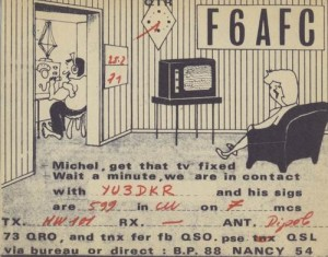 F6AFC