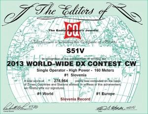 S51V_CQWWCW2013