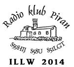 ILLW 2014a