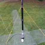 S57KM Antene 03